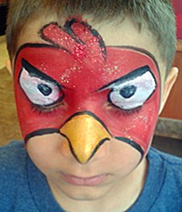angrybirdface2