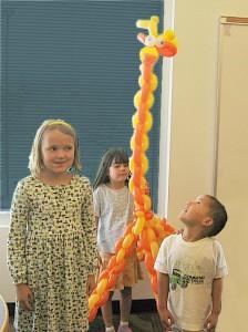 giraffe in classroom2 copy