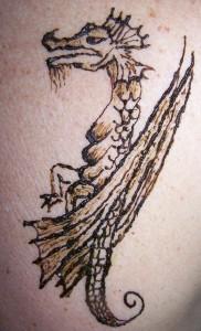 henna 11
